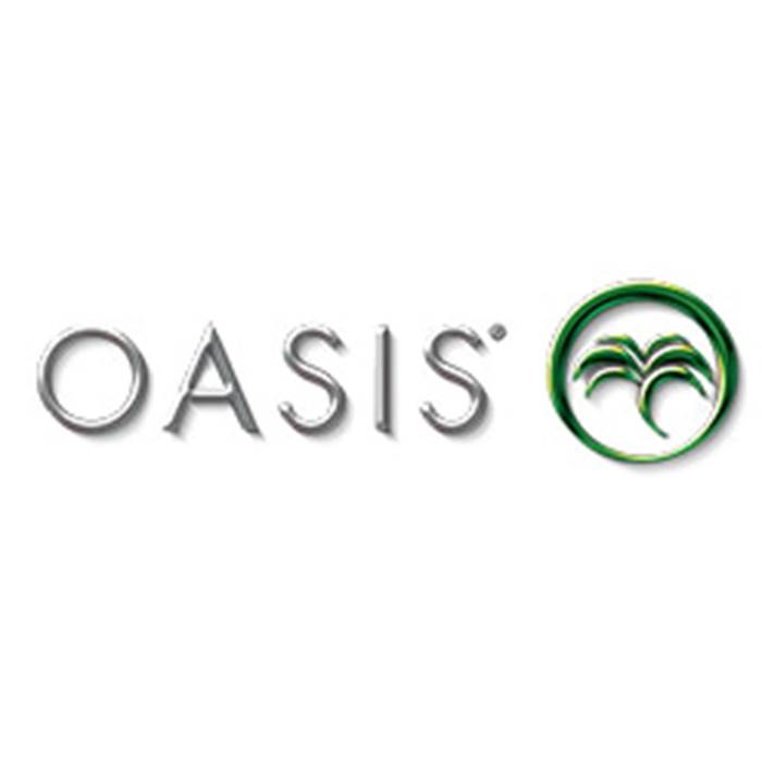 Oasis (Medical)